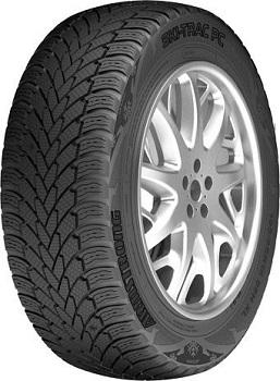 205/60R16 ARMSTRONG...