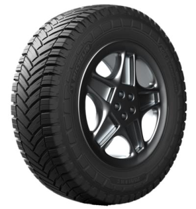 195/75R16C Michelin Agilis...