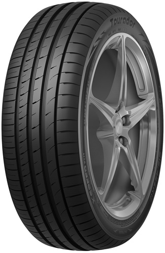 235/45R17 X SPEED TU1 97W XL