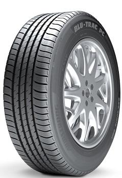 205/55R16 ARMSTRONG...