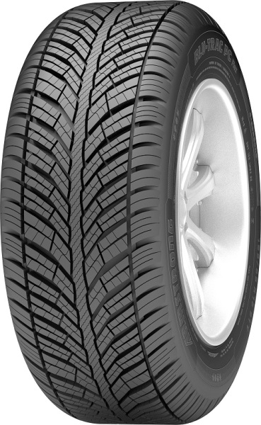 225/40R18 ARMSTRONG...