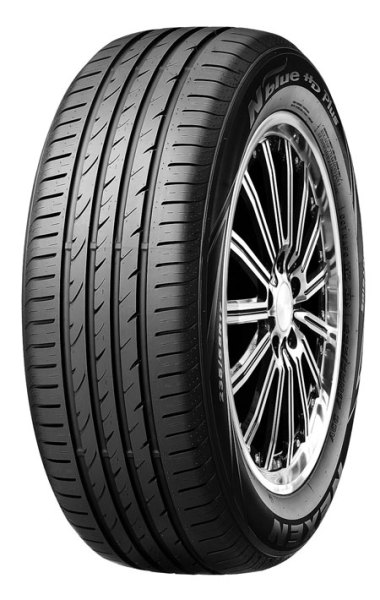 175/70R14 88T XL NORD*FROST...