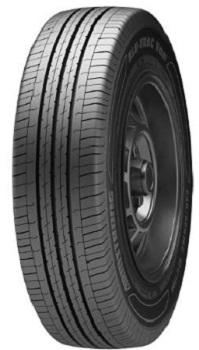 235/65R16C ARMSTRONG...