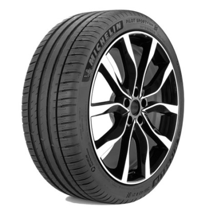 275/45R19 MICHELIN PS4 NF0...
