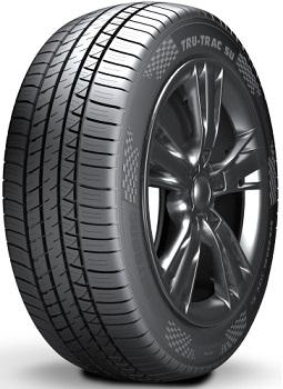 265/45R20 ARMSTRONG...