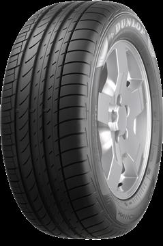 295/35R21 Dunlop SP...