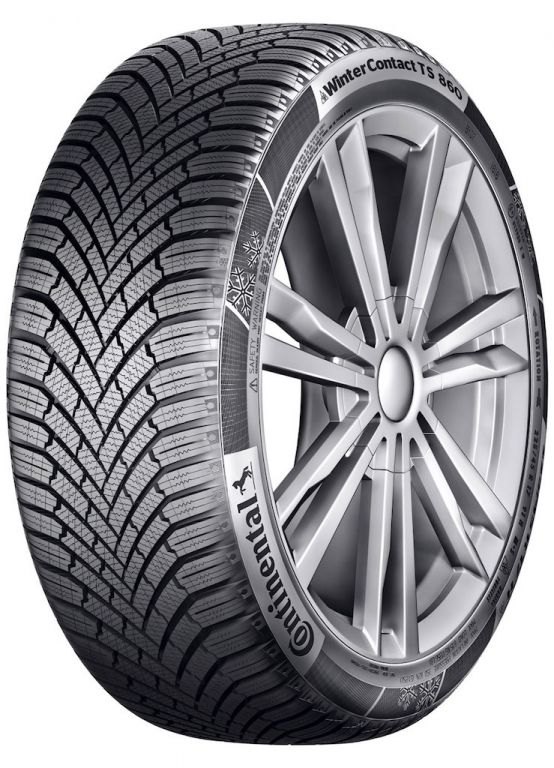 185/60R15 88T XL SOFT*FROST...