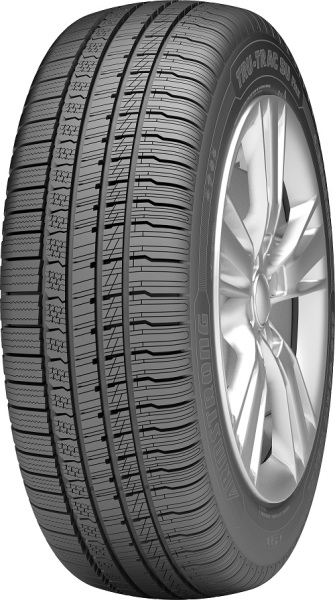 255/55R18 ARMSTRONG...
