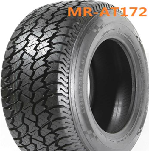 255/70R16 MR-AT172 111T