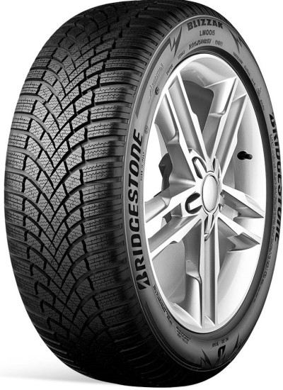 195/65R15 Bridgestone...