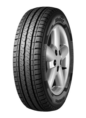 225/70R15C TRANSPRO 112S