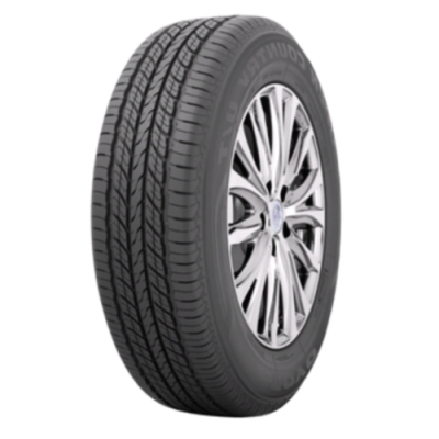 255/65R17 TOYO OPEN COUNTRY...