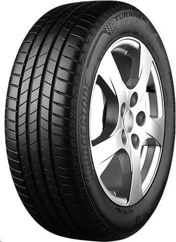 205/55R16 Bridgestone...