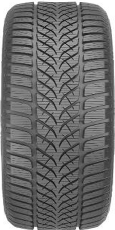 195/55R15 VOYAGER WINTER...