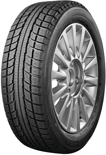 165/70R14 DIAMONDBACK DR777...