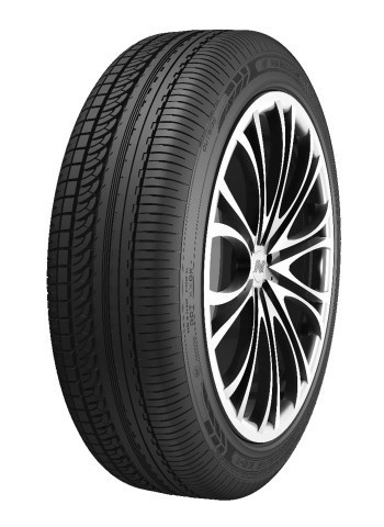 225/45R19 NANKANG AS-1 XL 96W