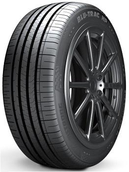 215/40R17 ARMSTRONG...
