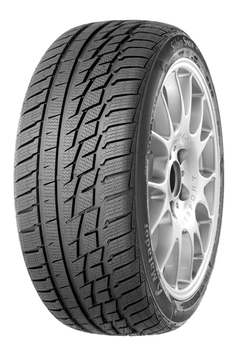 195/60R15 92T XL NORD*FROST...