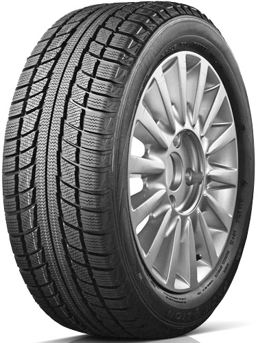 215/65R16 DIAMONDBACK DR777...