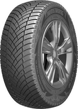 245/45R19 ARMSTRONG...