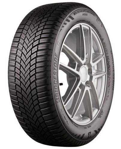 175/65R15 WEATHER CONTROL...