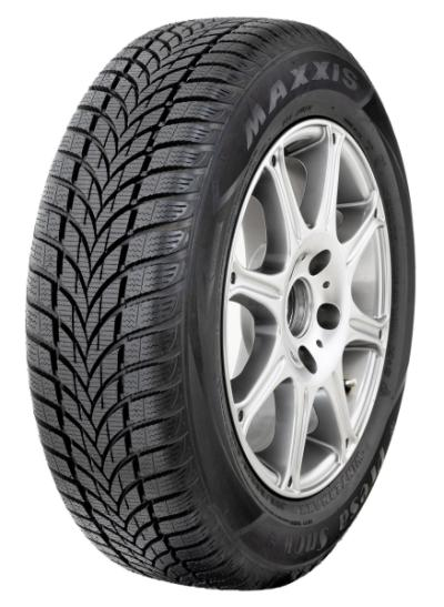 175/80R14 MAXXIS MA-PW 88T