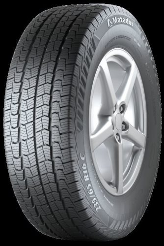 205/65R15C MPS400 VARIANT 2...