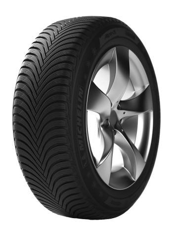 275/35R19 Michelin Pilot...