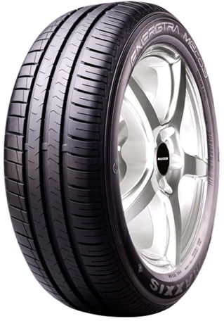 195/65R14 MAXXIS ME3 89H