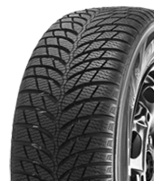 175/70R13 EURO*FROST 5 82T