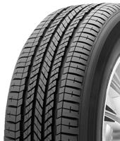 205/55R16 Bridgestone EL400...
