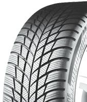 225/45R17 Bridgestone...