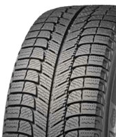 245/40R18 Michelin X-Ice...