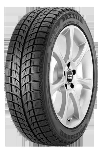 255/50R19 Bridgestone...