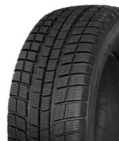 205/55R16 Profil WinterMaxx...