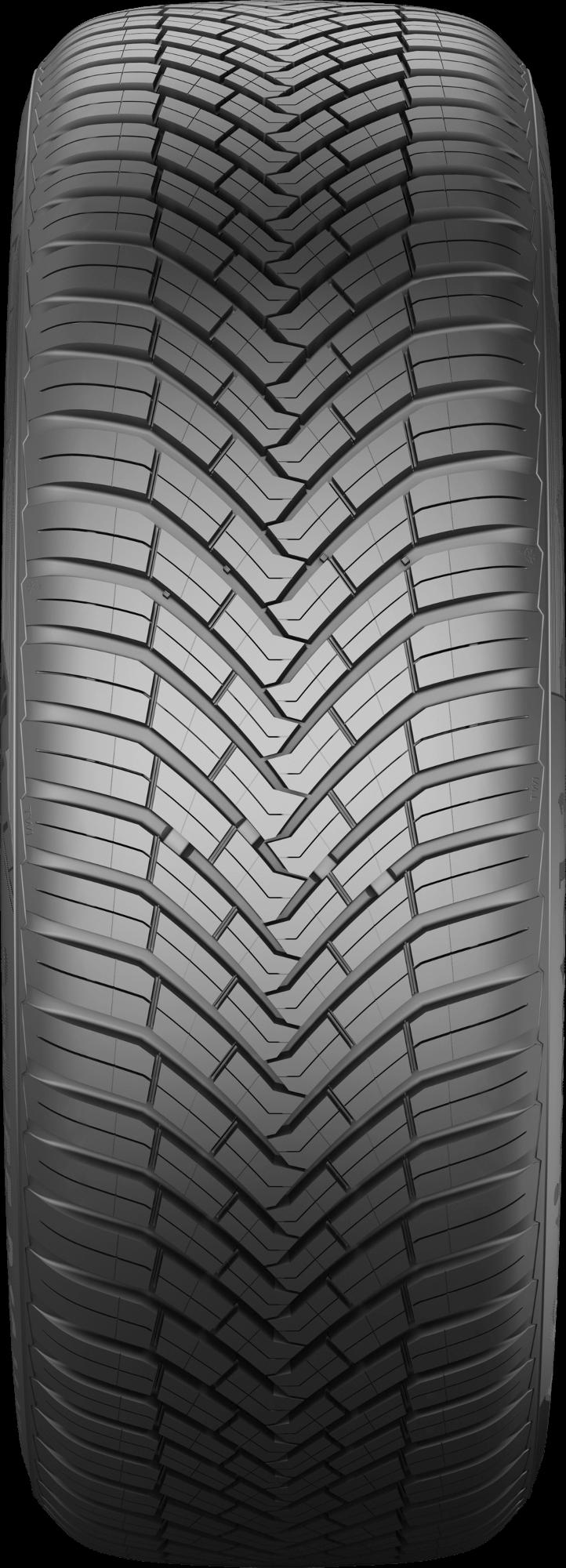 allseasoncontact-tire2