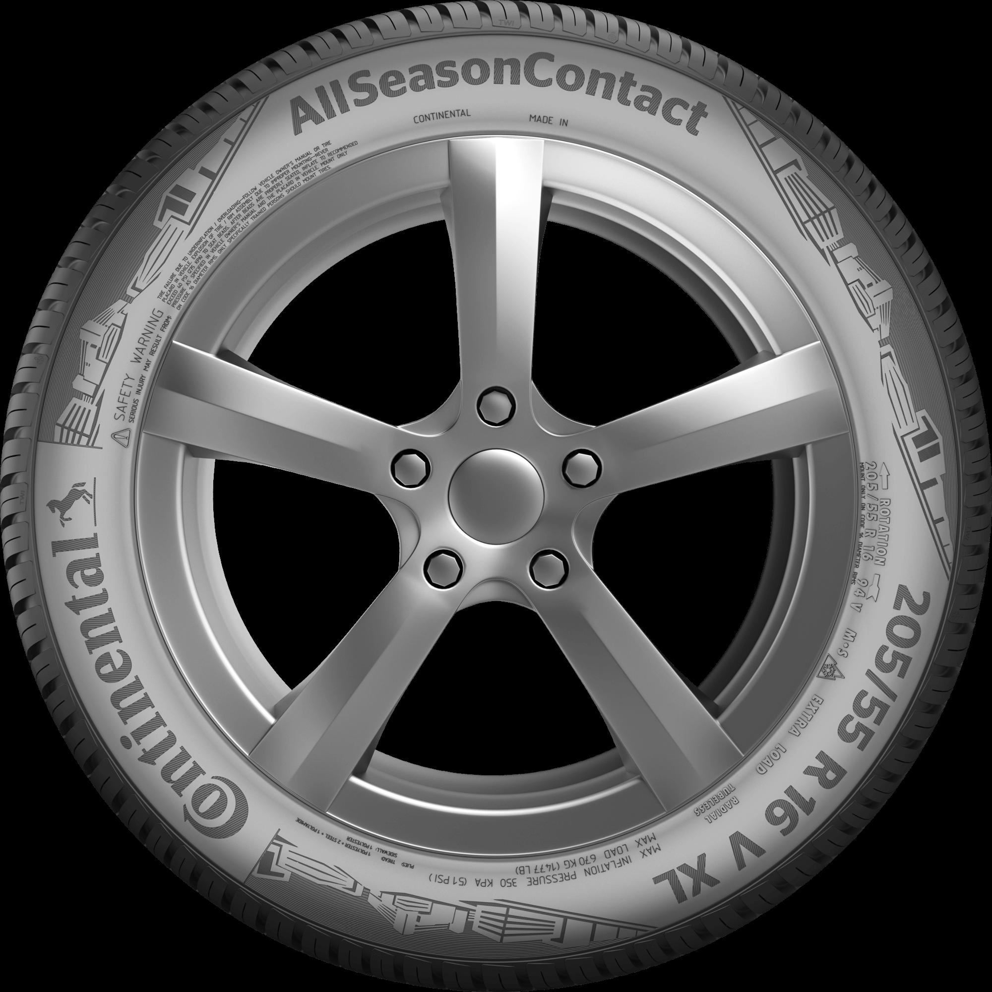 allseasoncontact-tire3