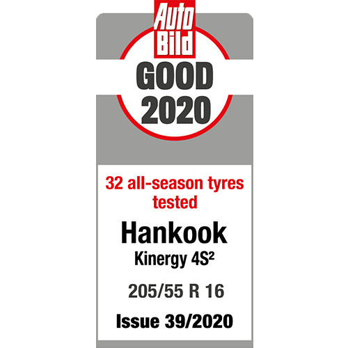 hankook-tire-magazine-auto-bild-allrad-h750