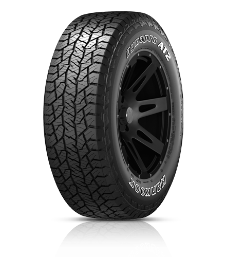 hankook-tires-dynapro-rf11