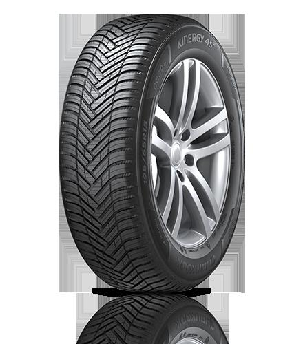 hankook-tires-kinergy-h750