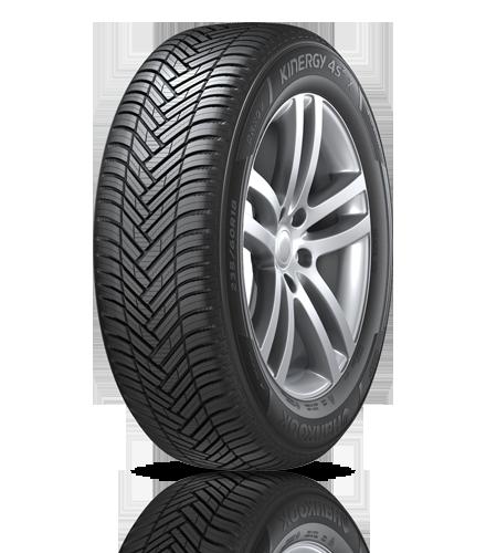 hankook-tires-kinergy-h750a
