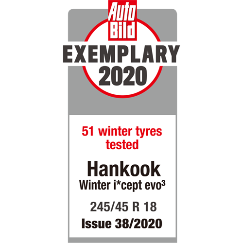 Hankook_Wintericept_evo3
