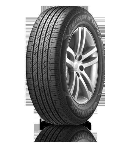 hankook-tires-dynapro-ra33
