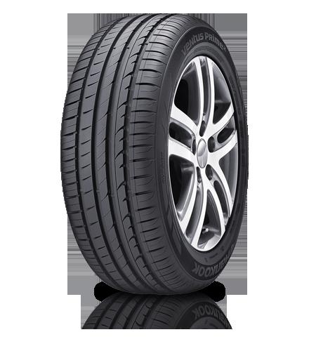 hankook-tires-k115