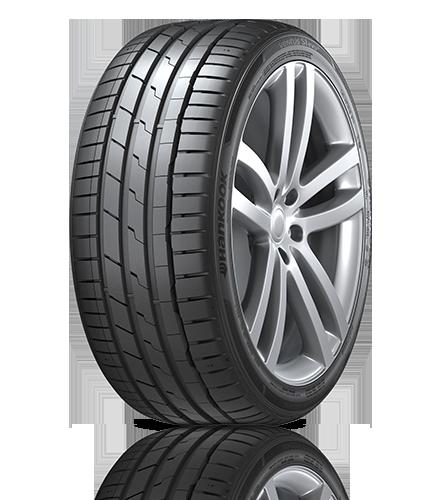 hankook-tires-k127