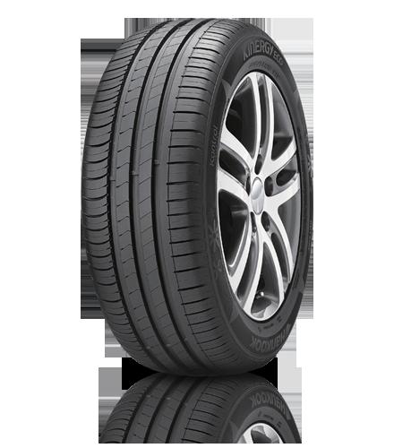 hankook-tires-kinergy-k425