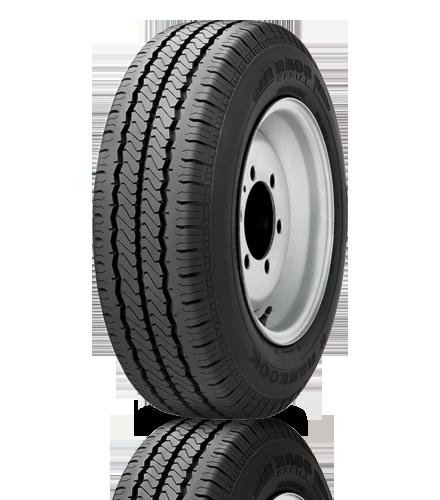 hankook-tires-radial-ra08