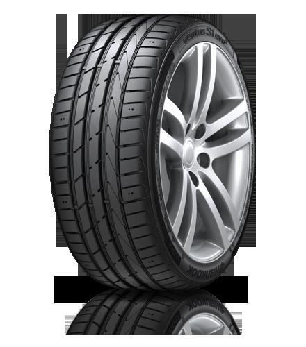 hankook-tires-ventus-k117