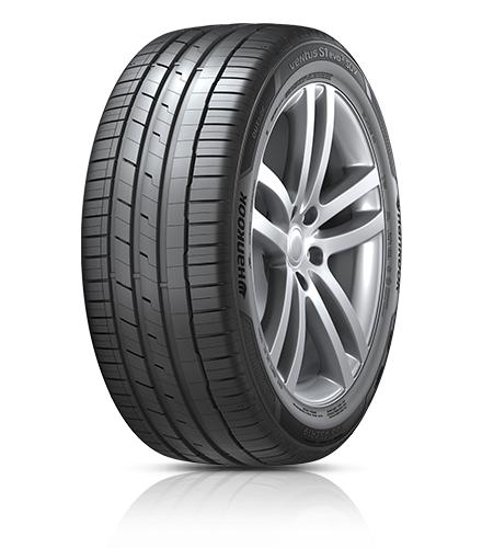 /hankook-tires-ventus-k127a