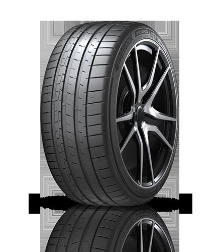hankook-tires-ventus-k129